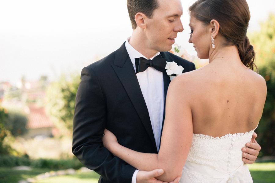 houston-wedding-photographer-105