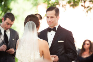 Wedding Photographer serving Austin County - Covenant Pictures