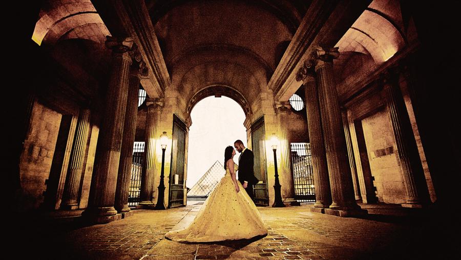 Wedding Photographer serving  La Porte Houston Texas