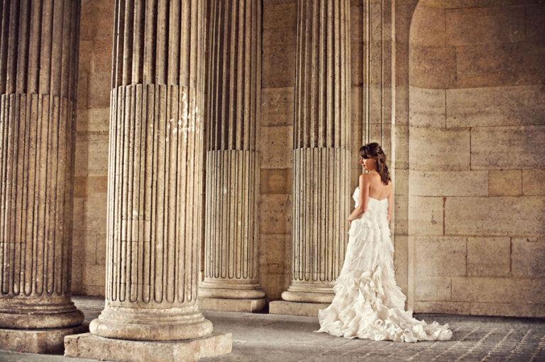 Wedding Photographer serving Rosenberg Houston Texas
