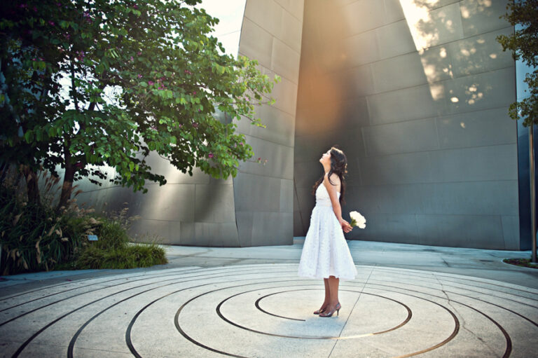 Wedding Photographer serving Texas City Houston Texas