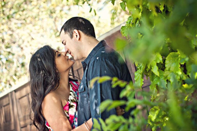 Wedding Photographer serving Mission Bend Houston Texas