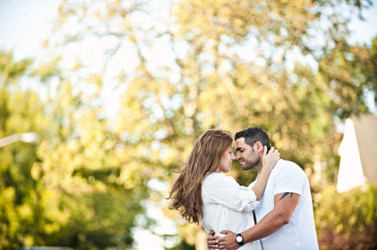 Wedding Photographer serving Spring Houston Texas
