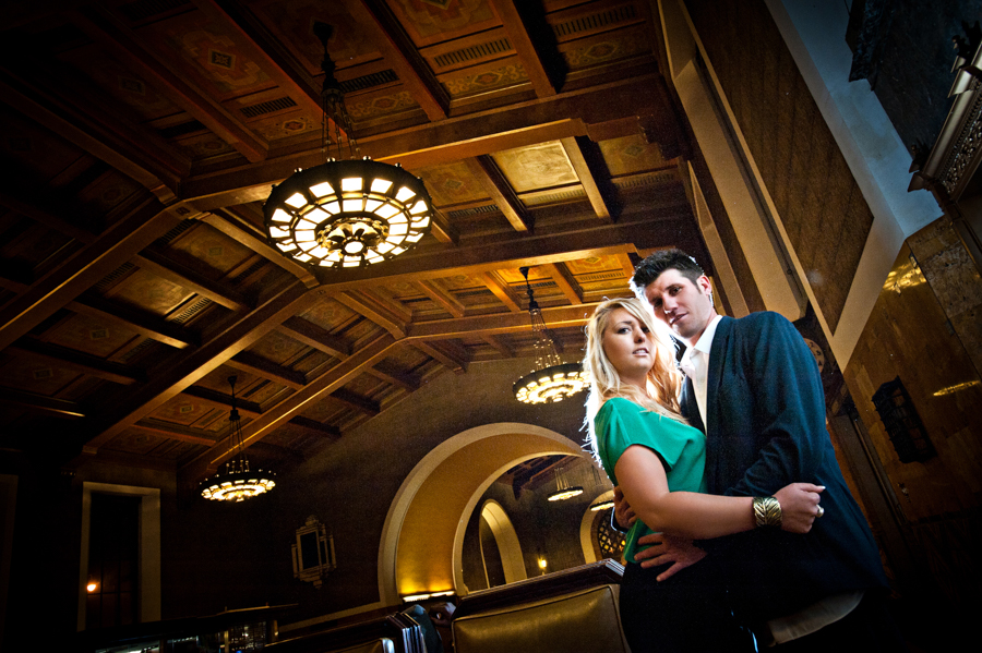 Wedding Photographer serving  Alvin Houston Texas
