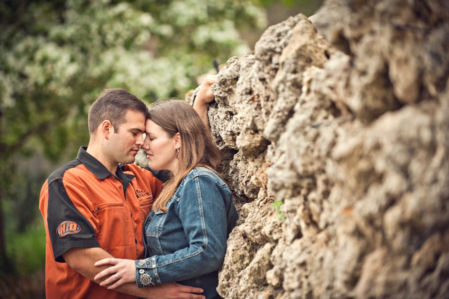 Wedding Photographer serving Dickinson Houston Texas