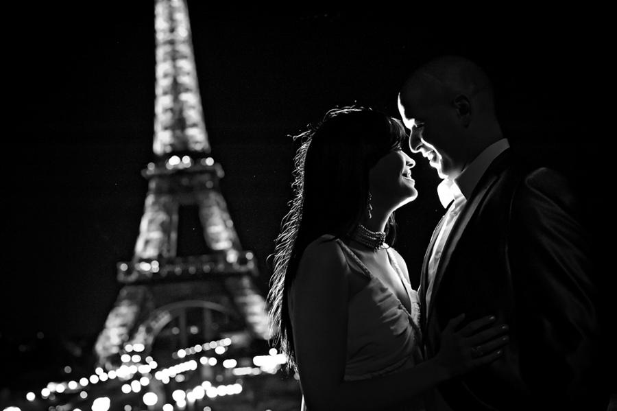 Wedding Photographer serving  Katy Houston Texas