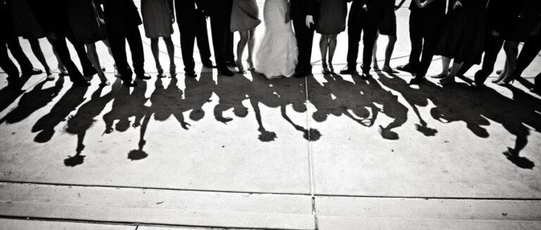 Wedding Photographer serving Conroe Houston Texas