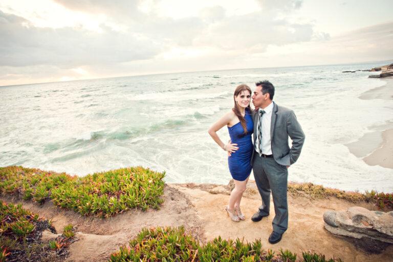 Wedding Photographer serving Stafford Houston Texas