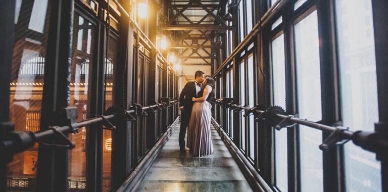 Wedding Photographer serving Tomball Houston Texas