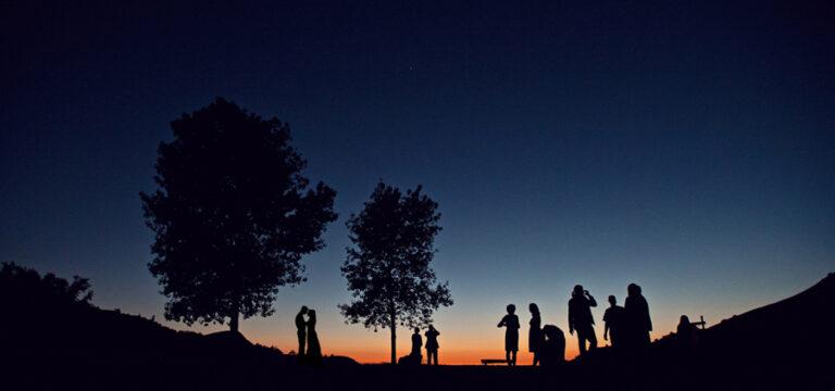 Wedding Photographer serving Deer Park Houston Texas