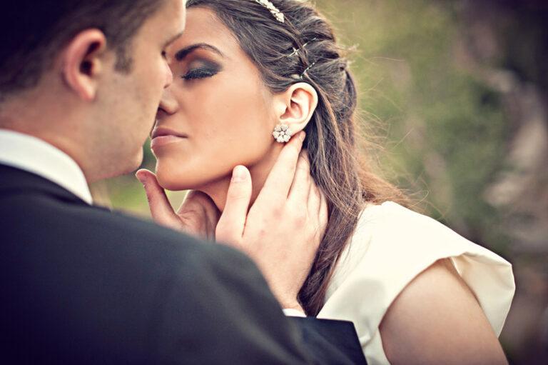 Wedding Photographer serving Galveston Houston Texas