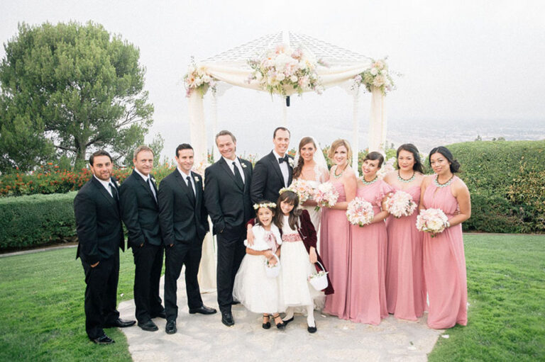 Wedding Photographer serving Brazos Country Houston Texas