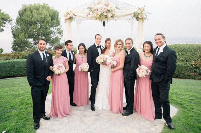 Wedding Photographer serving Brookshire Houston Texas
