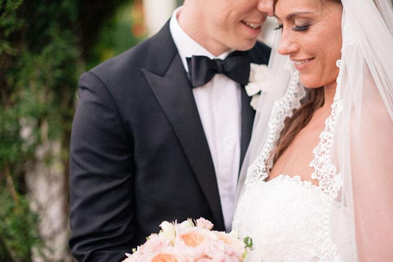 Wedding Photographer serving Brookside Village Houston Texas