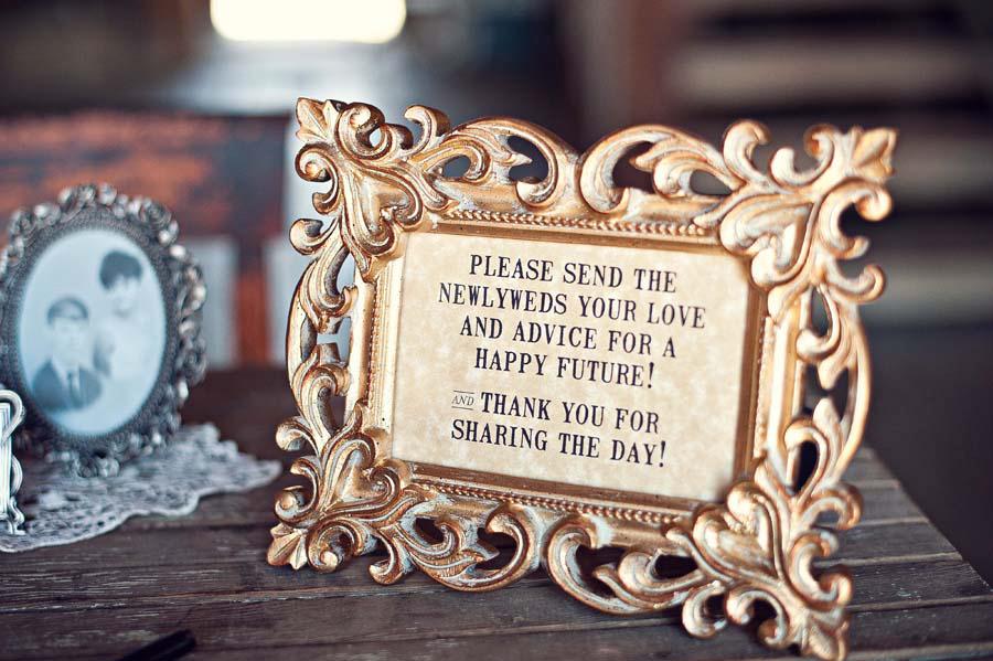 Wedding Photographer serving Cove Houston Texas