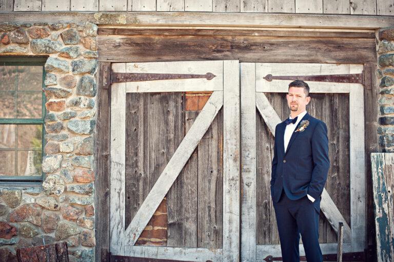 Wedding Photographer serving El Lago Houston Texas