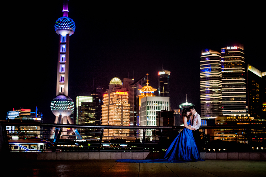 Wedding Photographer serving Kemah Houston Texas