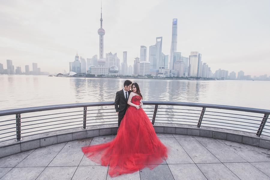 Wedding Photographer serving Kendleton Houston Texas
