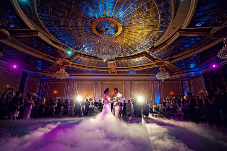 Wedding Photographer serving Liberty Houston Texas