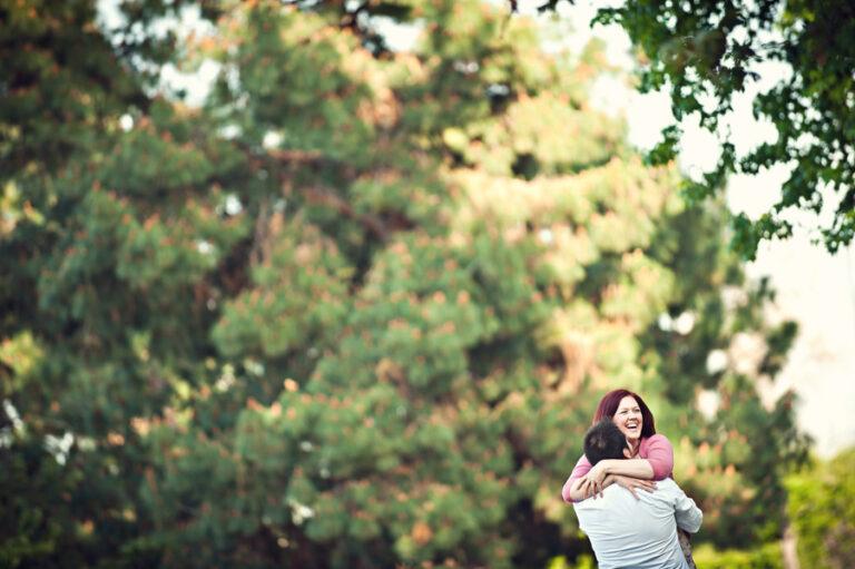 Wedding Photographer serving Magnolia Houston Texas