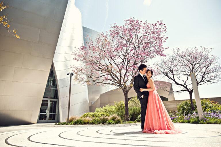 Wedding Photographer serving Cinco Ranch Houston Texas
