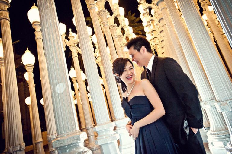 Wedding Photographer serving Four Corners Houston Texas