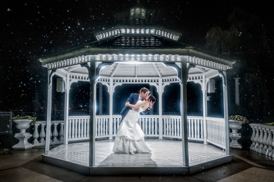 Wedding Photographer serving Greatwood Houston Texas