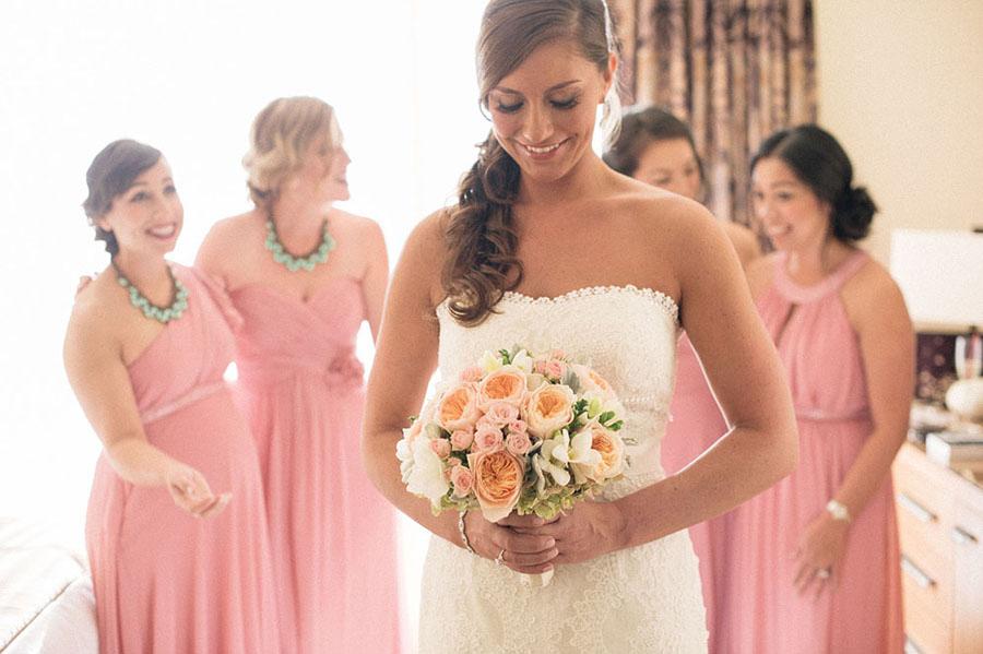Wedding Photographer serving Ames Houston Texas
