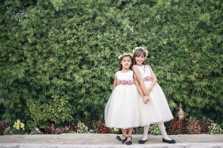 Wedding Photographer serving Bellville Houston Texas