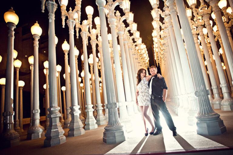 Wedding Photographer serving Montgomery Houston Texas