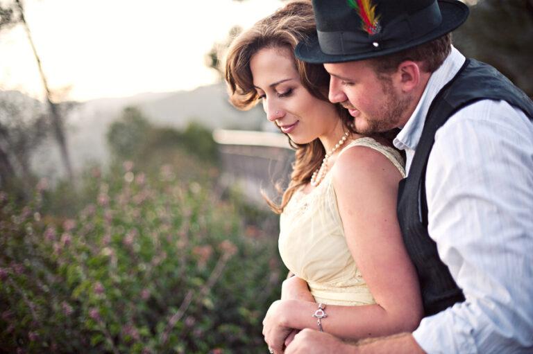 Wedding Photographer serving Morgan's Point Houston Texas