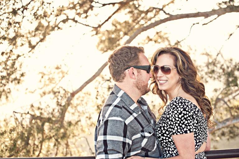 Wedding Photographer serving Needville Houston Texas