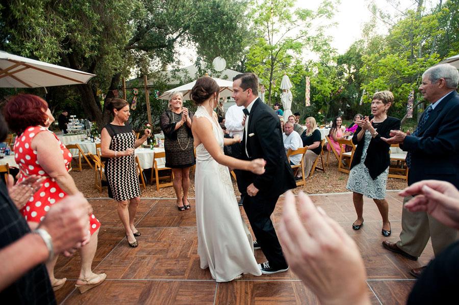 Wedding Photographer serving North Cleveland Houston Texas