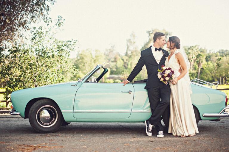 Wedding Photographer serving Oak Ridge North Houston Texas