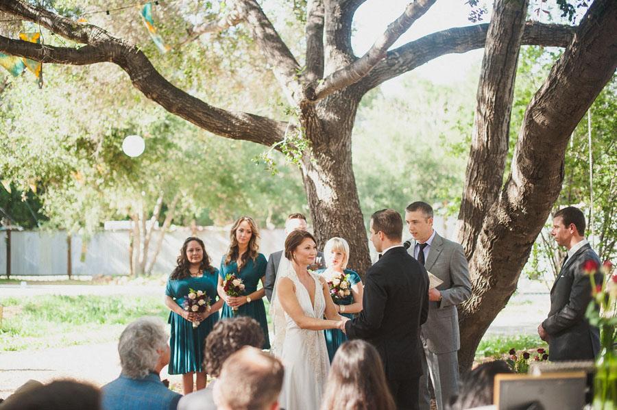 Wedding Photographer serving Old River-Winfree Houston Texas