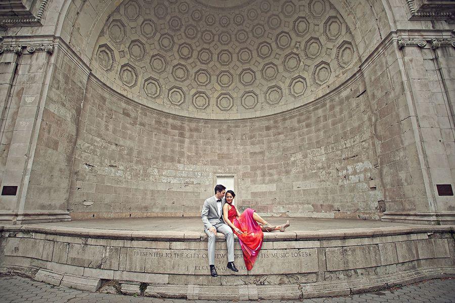 Wedding Photographer serving Pattison Houston Texas