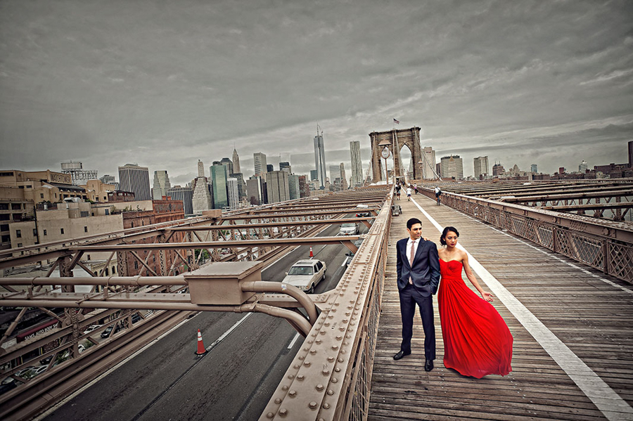 Wedding-Photographer-serving-Piney-Point-Village-Houston-Texas