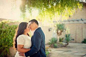 houston-engagement-photography-texas_2