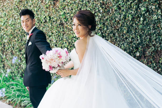 houston-wedding-photographer_1