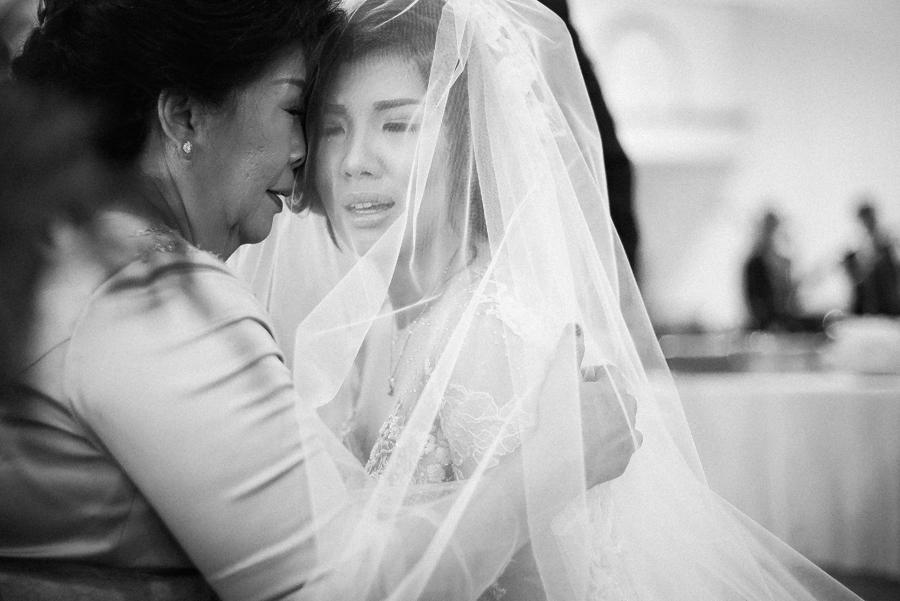 Wedding Photographer serving Hunters Creek Village Houston Texas
