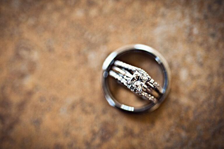 Wedding Photographer serving Hilshire Village Houston Texas