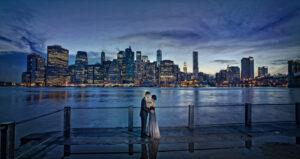 Houston Wedding Photographer - covenantpictures.com