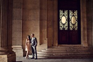 Humble Houston Texas Wedding Photographer Videographer