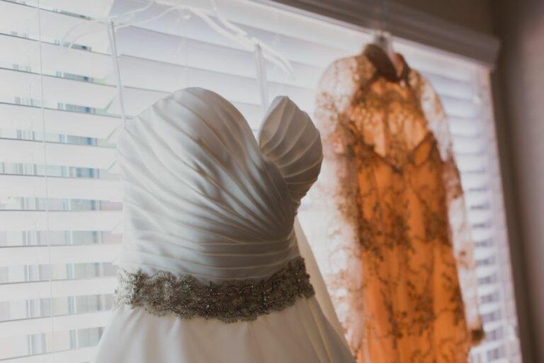 Dayton Lakes Houston Texas Wedding Photographer Videographer