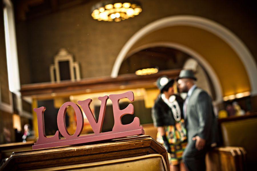 Missouri City Houston Texas Wedding Photographer Videographer