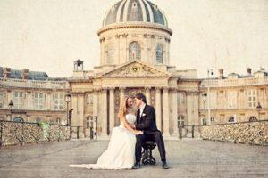 San Leon Houston Texas Wedding Photographer Videographer