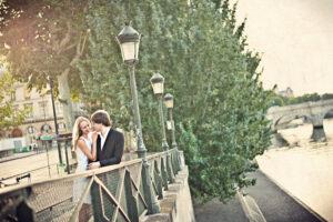 Pinehurst Houston Texas Wedding Photographer Videographer