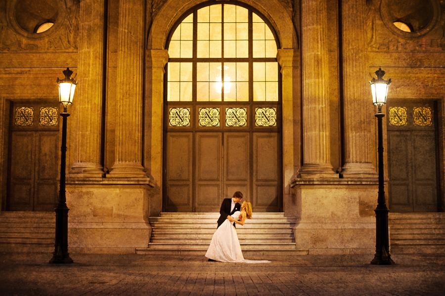 Fifth Street Houston Texas Wedding Photographer Videographer