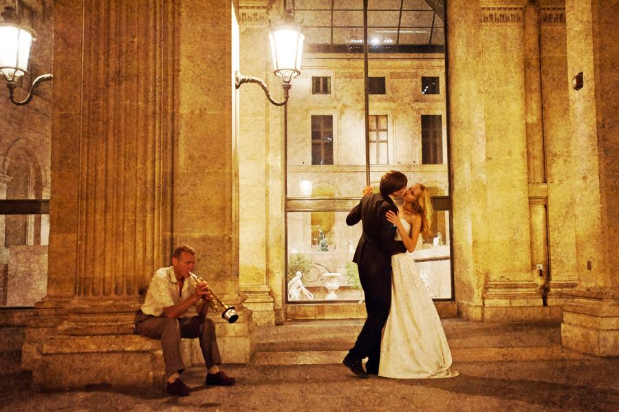 Damon Houston Texas Wedding Photographer Videographer