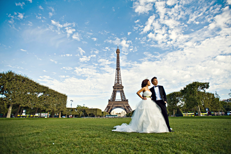 Crosby Houston Texas Wedding Photographer Videographer
